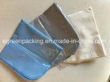 Microfiber Veloursleder für Gläser 200GSM