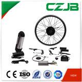 Czjb-104c 중국 48V 500W 전기 자전거 바퀴 변환 장비