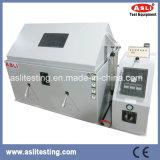 Preço da câmara de pulverizador de sal/câmara do teste pulverizador de sal