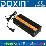 DOXIN DC AC 500W UPS MODIFICADO SINE WAVE MSW INVERTER