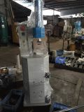 Sapatas de Manufact que fazem a sapata que faz a máquina do equipamento