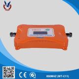 Servocommande de signal de téléphone mobile de CDMA 850MHz avec l'antenne