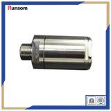 Kundenspezifische Präzisionsbearbeitung Stahl CNC Teile