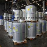 Feuille de l'alliage 1070 d'aluminium