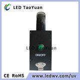 LED, die aushärtende UVuvled aushärtet System 395nm 300W aushärtet