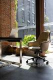 アーム(HT-830A)を搭載する新しい現代設計事務所の椅子