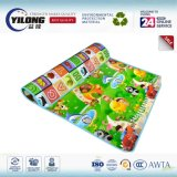 2017 Custom Printed Baby Activity Play Gym Mat