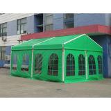 Шатер выставки шатра пакгауза шатра конструкции