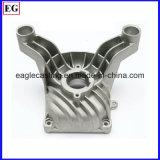 Механически части алюминия заливки формы частей оборудования