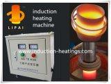 Machine portative à haute fréquence de chauffage par induction pour durcir