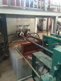 Fxm-500 per 500kg Rod/tubo d'ottone il fornitore della pressofusione