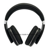 Stereo Power Bass Bandeau confortable pliable sans fil Casque Bluetooth sans fil