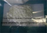 Femara 5mg/Mlのボディービルのためのステロイドの液体反エストロゲンのステロイド力Letrozoles