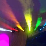 DMX DJ Stage Iluminação 330W 15r Moving Head feixe
