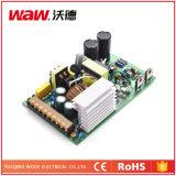 Wechselstrom 12V42A Stromversorgung 12V 500W zur Gleichstrom-P.S.S-500