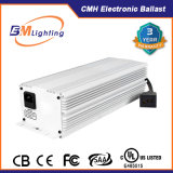 Non-Dimmable 630W Green House CMH Ballast avec Square Wave
