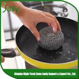 спиральн чистка кухни размывателя оборудует размыватель нержавеющей стали