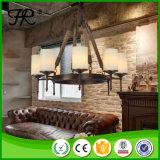 Luces modernas de la lámpara del pasillo del hotel del precio al por mayor