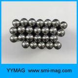 Heißer Verkaufs-starker Alnico-Kuh-Magnet