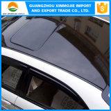 Верхняя пленка зеркала автомобиля сбываний, пленка винила крыши автомобиля, пленка Skylight автомобиля