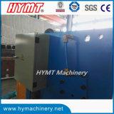 Автомат для резки гидровлической гильотины QC12Y-16X2500 режа