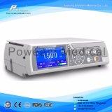 注入ポンプ(CI-3000)