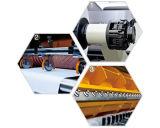 자동적인 고속 서류상 시트를 까는 기계 (CHM1400)