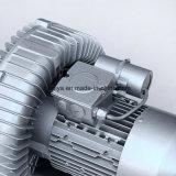 Ventilador lateral de alta presión del canal del HP 5