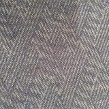 Ткань жаккарда Twill Yarn-Dyed