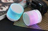 Boite de musique Bluetooth Multi-Function Fashion Colorful Rock Crack pour téléphone portable