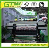 Tx1804 chinês-E Impressora de grande formato com quatro Dx-5 do cabeçote de impressão