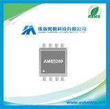 Circuito integrato Ame5269 del convertitore scendere rettificato CI