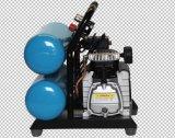 Om het even welk kleuren de Directe Compressor van de Lucht