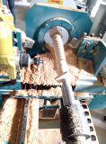 Lathe CNC деревянный для машинного оборудования Woodworking
