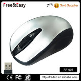 Standard Laptop 3D Scroll Wheel Mouse Sans fil