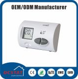Elektronischer Thermostat mit langfristigem technischem Support