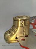 فريدة أحذية شكل درّاجة ناريّة [أنتي-ثفت] [سكوتر] [ديسك برك] أمينة
