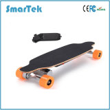 Smartek Betsy Cheap Hoverboard One Wheel Skateboard Self Balancing Scooter Patinete Electrico 2016 Dernier Ce Certification Cheap Electric Skateboard S-019-2