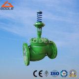 Válvula de regulación funcionada uno mismo de la presión V230/V231