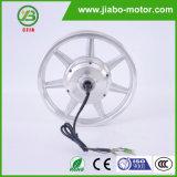 Czjb-92/14 '' moteur électrique sans frottoir de moyeu de roue de bicyclette de C.C de 36V 250W