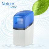 Yadong Système d'adoucissement de l'eau domestique