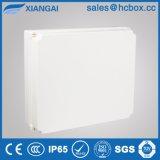 Caja de conexiones resistente al agua Cuadro eléctrico caja impermeable 300*250*130 mm