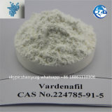 Vardenafil Esteroide Tablet / Powder Sex Enchancement Vardenafil