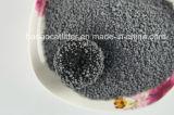 1-3.5mm starke Geruch-Steuerbentonit-Katze-Sänfte