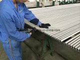 A789 tubo duplex dell'acciaio inossidabile S31803/S31500 di A790