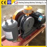 Dh-30s Shandong Drehgebläse für Laborabwasser-Lüftung