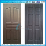 싼 주조된 문 피부 합판 또는 문 위원회 또는 Puertas