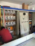 Wechselstrommotor-Konverter für elektrischen Strom, chemische Industrie, Stahl, Gussteil, spezieller Werkstoffverarbeitung Wechselstrommotor 37kw