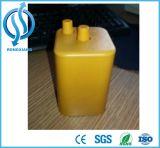 Heißer Verkauf! Batterie 4r25 für Barrikade-Licht/Warnleuchte