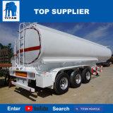 Titan Tri-Welle 6 Kraftstoff-Tanker 40 der Kabine-40cbm, 000 Liter oder mehr Öltanker-LKW für Verkauf